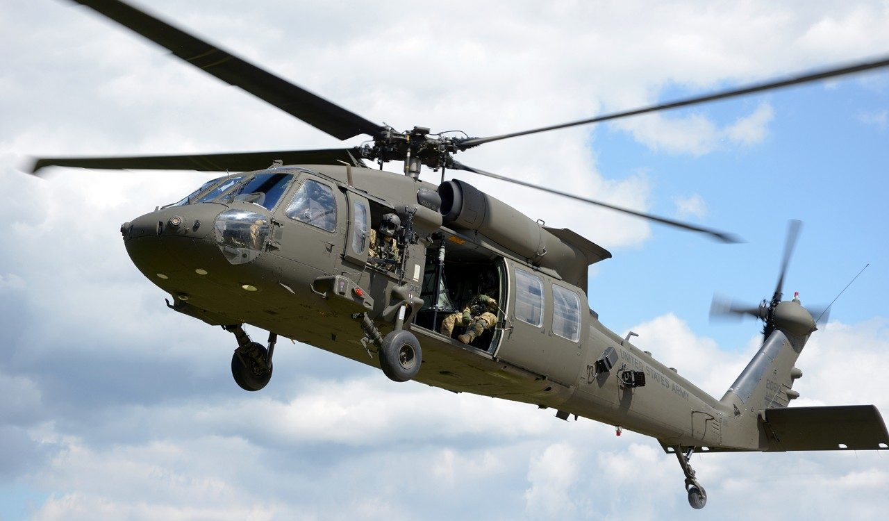 china copies us black hawk helicopter with z-20