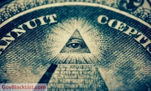 """""""SMOKING GUN"""" PROOF  ILLUMINATI PLANNED TERRIBLE EVENTS MANY YEARS AGO TO BRING DOWN OUR CULTURE"""