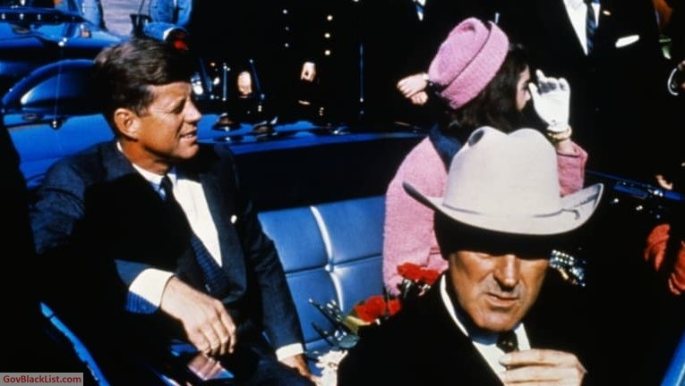 Cuban Connection to JFK Assassination
