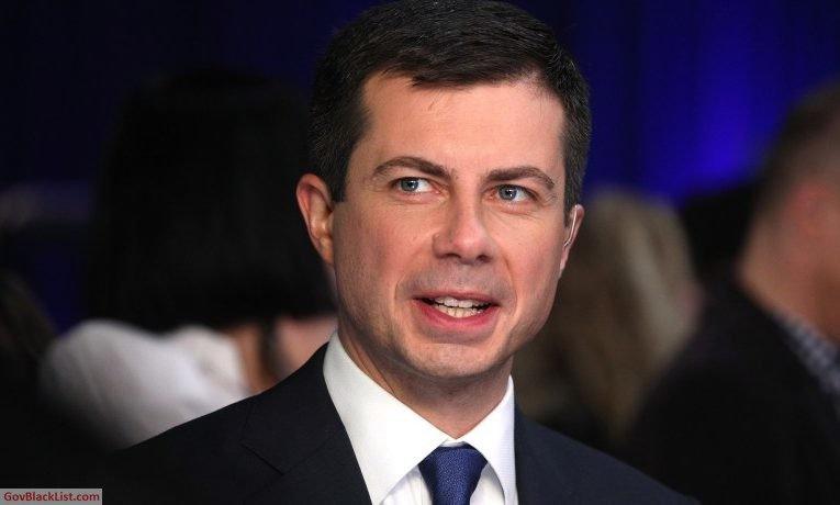 Buttigieg Attacks Koran & Mohammed. Oh Wait, Bible & Jesus
