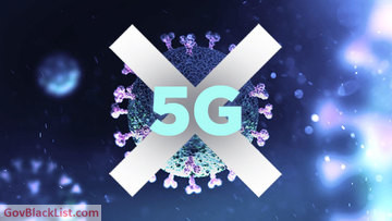 The Truth about 5G and the Corona Virus Covid 19