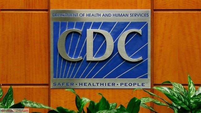 Private CDC Gets Massive Funding for Surveillance