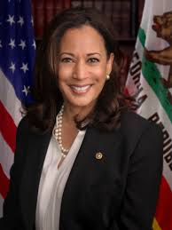 kamala harris body double